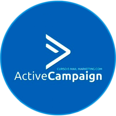 CERTIFICADO E-MAIL MARKETING COM ACTIVE CAMPAIGN