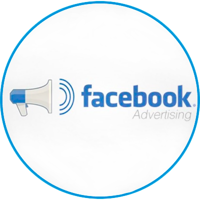 CERTIFICADO FACEBOOK ADS
