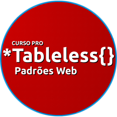 CERTIFICADO PRO TABLELESS