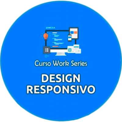 CERTIFICADO WORK SERIES - DESIGN RESPONSIVO